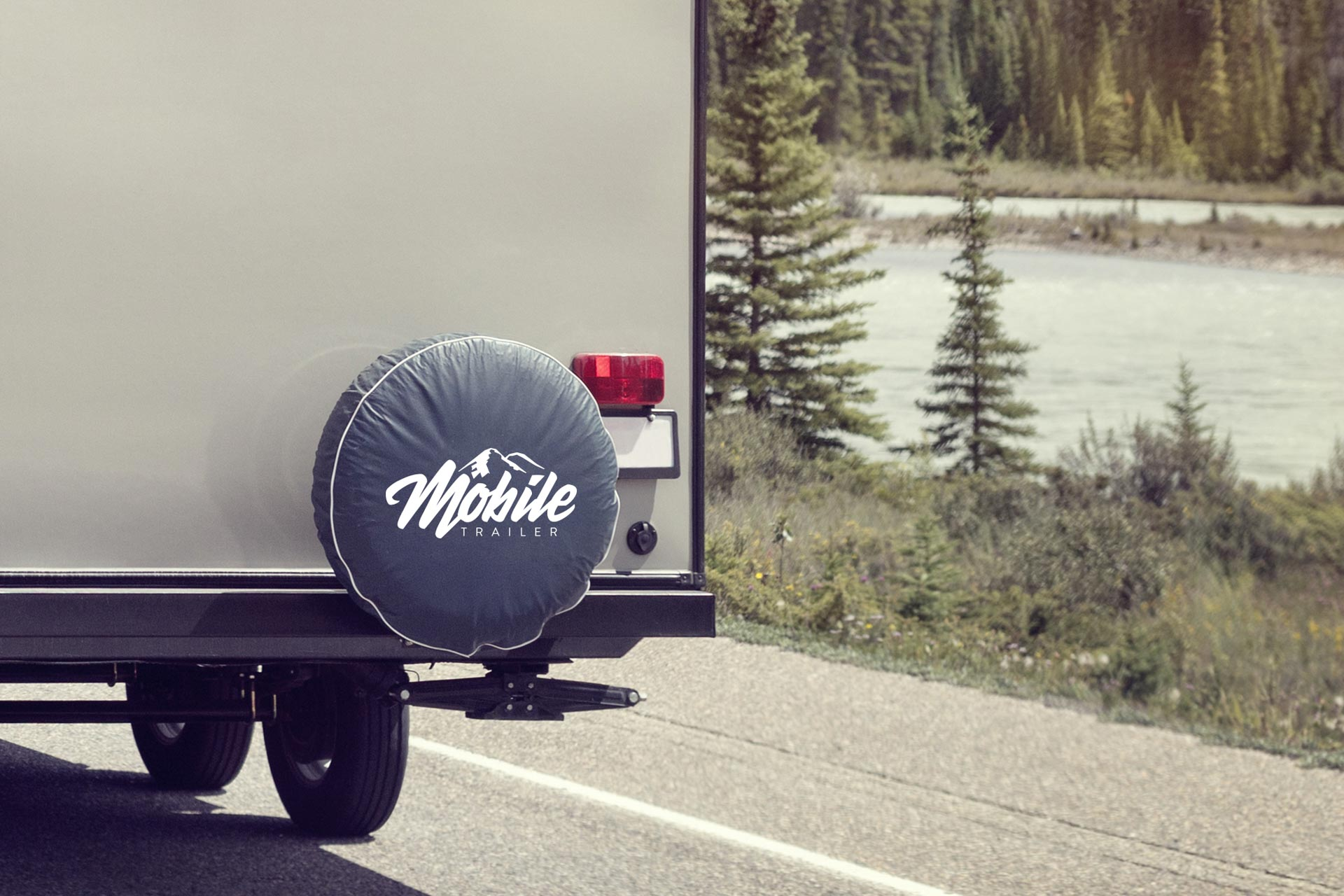 Towing Hitch Installation Mobile Trailer Recreation Vehicle How To Install Your Brake Control Sales And Service St Johns Nl